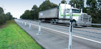 Flexfence TL4 (3)