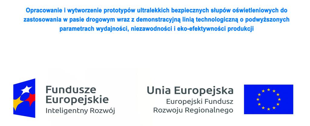 Projekt_unijny_baner_1_HQ_m