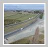 Western Belfast Bypass