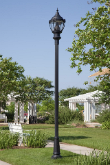 whatley-cf-50-fluted-campus-light-pole