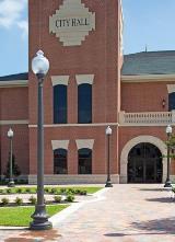 whatley-cf50-d6m-campus-light-pole