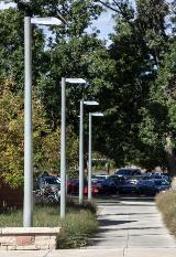 whatley-sr4-campus-composite-light-poles