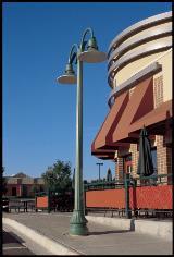 whatley-cf10-d3m-commercial-light-pole