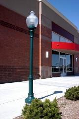 whatley-sr4-d21s-commercial-light-pole