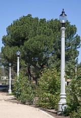 whatley-cf50-park-composite-light-poles