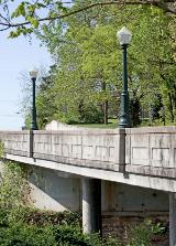 whatley-sr4-parkway-lamp-posts