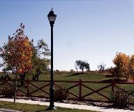 whatley-ts-series-park-composite-pole
