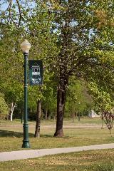 whatley-ts34-d7m-park-light-pole