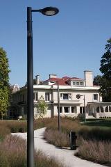 whatley-ts45-park-light-pole