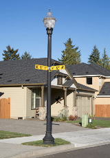 whatley-cf50-residential-street-pole