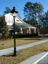whatley-sr4-d2s-residential-light-pole