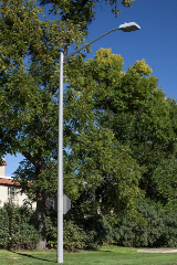 whatley-tr-series-residential-direct-embed-light-pole