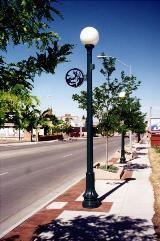 whatley-cf50-d12m-streetscape-light-pole
