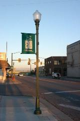 whatley-fr4-d20s-streetscape-light-pole