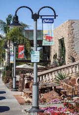 whatley-sr4-deco-streetscape-light-poles