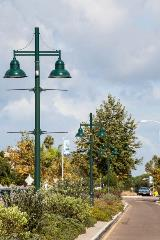 whatley-ts45-d21m-streetscape-light-poles