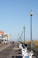 whatley-cf10-waterway-boardwalk-light-poles