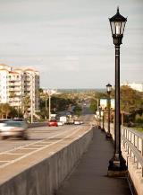 whatley-co50-d17m-light-pole