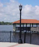 whatley-co50-d17m-waterway-light-pole