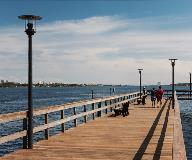 whatley-ts-series-bay-waterway-poles