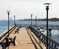 whatley-ts-series-waterway-pier-light-poles
