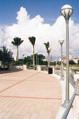 whatley-ts34-d10m-waterway-light-pole