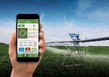 agsense-photo-may2016_web