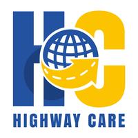 highway care logo