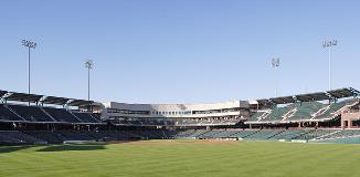 brickyard-stadium