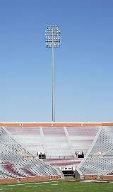 ou-stadium3
