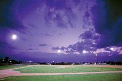 valmont_sportslight