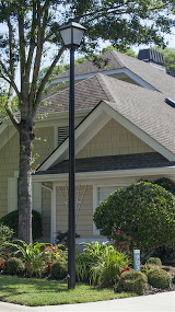 CMT-direct-embedded-light-pole_Tidewater_2