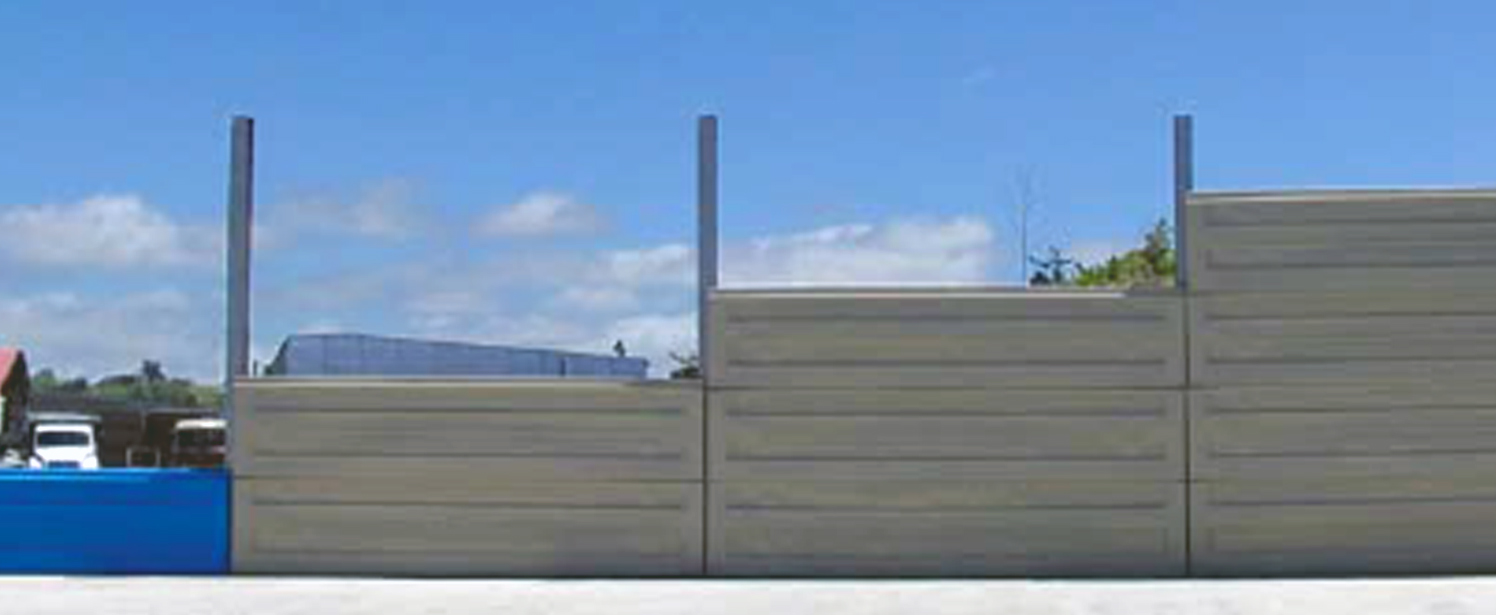 ingal-civil-products-genus-road-noise-wall