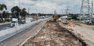 ingal_civil_products_bg800_temporary_barrier