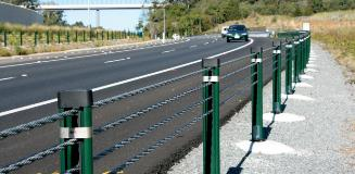 ingal-flexfence-TL4-2