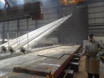Galvanizing-Service-Valmont-India-3