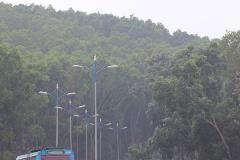Valmont-India-Decorative-Lighting