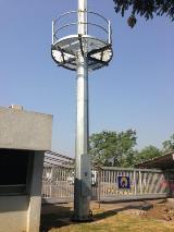 Valmont-India-Telecom-Monopole-Reliance