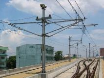 Valmont-India-Traction-Pole-Line2-back-to-back
