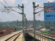 Valmont-India-Traction-Pole-Line2-Single-Cantilever