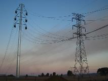 Transmission-Pole-Valmont-India