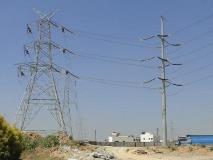 Utility-Transmission-Monopole-Valmont-India-1