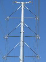Utility-Transmission-Pole-1-Valmont-India