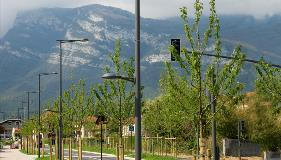 Annapurna-Signature-Decorative-Lighting-Column-Valmont-Stainton