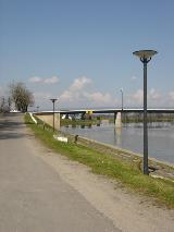 Gallery-1-Poducts-Vertical-CityQuartz-Pontailler Sur Saone-France-01