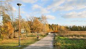 Pallas-Decorative-Wood-Lighting-Column-Valmont-Stainton