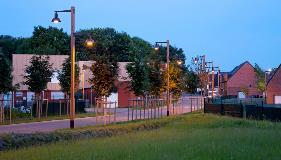 Ruka-Decorative-Wood-Lighting-Column-Valmont-Stainton