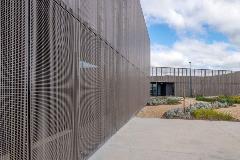 AGT Wheat Breeding Facility, Adelaide (3)