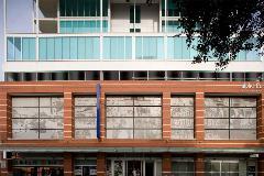 Alpha Apartments, Adelaide