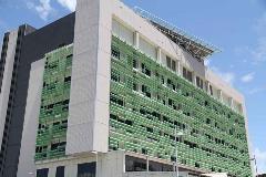Atmosphere Metal Rockhampton Hospital